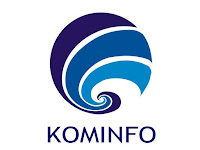 Lowongan Kerja Kementrian Komunikasi dan Informatika (KOMINFO) Terbaru 2021
