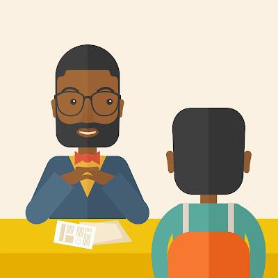 mentoring new hires