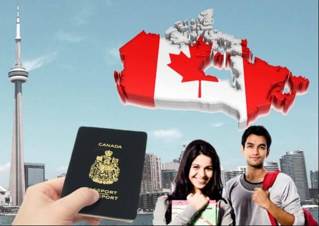 Du học Canada cần điều kiện gì? Chi phí bao nhiêu?