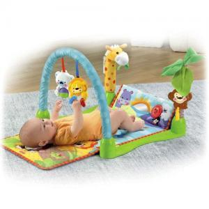 Mama And Baby Shop One Stop Centre Mothercare Playgym