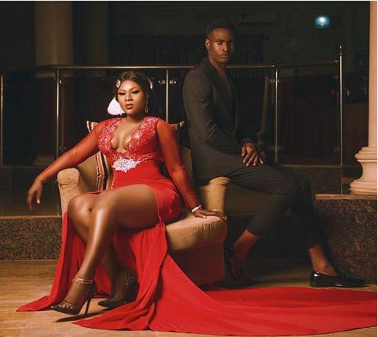 Nollywood-actress-Destiny-Etiko-birthday-photos-03