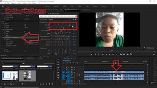 Clip Fx Editor