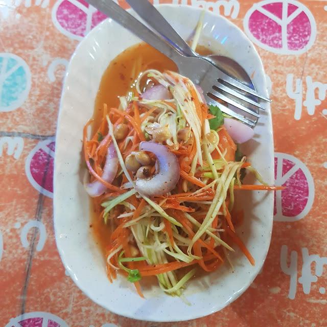 resepi masakan thailand yang terkenal, menu makanan thai, resepi berasaskan ikan, makanan thailand viral, makanan thailand di malaysia, resepi masakan panas, masakan sayur thailand, resepi ayam masak thai azie kitchen,   resepi miang kham, resepi lauk kampung, bangkok street food setapak, pakaian tradisional thailand, koleksi resepi masakan thai, makanan thailand viral, pesta makanan thai, miang pla, padanan lauk tomyam, kegunaan sos ikan dalam masakan, masakan thai ikan,balqis tomyam alor setar, medina thai palace, blog with cris, malaysia influencer, malaysia travel influencer, malaysia foodie, malaysia review, restaurants review, food review