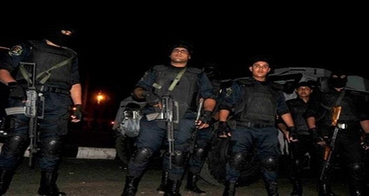 عاجل   طائرات حربية تحلق فوق سماء القاهرة وإنتشار أمني مكثف