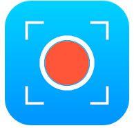 تطبيق مسجل الشاشة المجاني