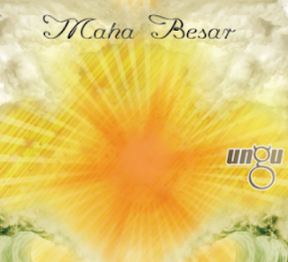 Lagu Religi Ungu Mp3 Album Maha Besar