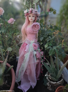 Fairie team: Calie une rose sauvage - Page 55 119717230_10223989288499727_1401297910449126035_o