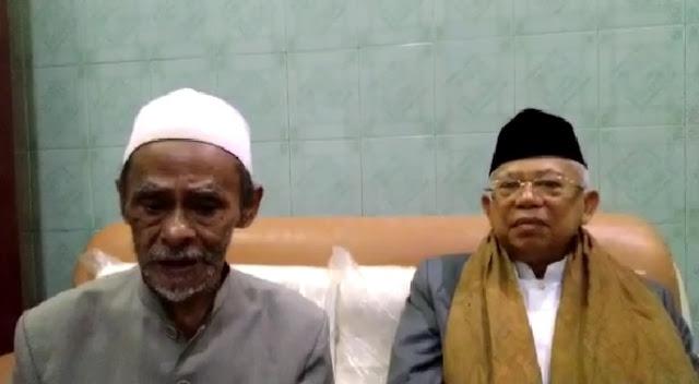 Ponpes Sidogiri Jawa Timur Kritik Keras Ceramah Muwafiq