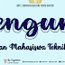 PENGURUS HIMPUNAN MAHASISWA TEKNIK INDUSTRI PERIODE 2021