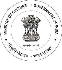 Ministry of Culture 2021 Jobs Recruitment Notification of Consultant Posts