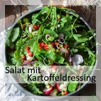 http://christinamachtwas.blogspot.de/2017/09/zuckerschoten-salat-mit.html