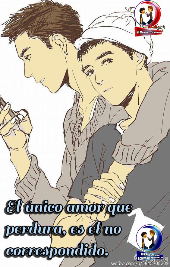 Bonito Frases De Amor Caricaturas Www Imagenesmy Com