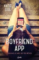 http://antredeslivres.blogspot.fr/2016/04/boyfriend-app-trouve-le-mec-de-tes-reves.html