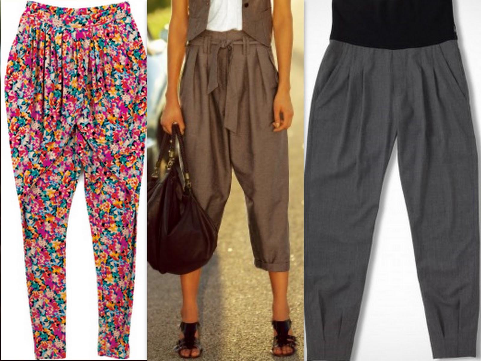 Historia De La Moda Moda En Los 80s