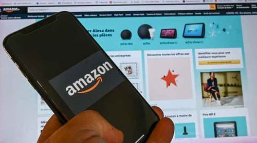 Amazon sellers are after you to delete negative reviews