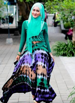 contoh-desain-busana-muslim-modern