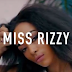 VIDEO MUSIC | Miss Rizy - Am Done (Official Video) | DOWNLOAD Mp4 SONG