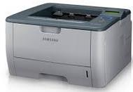Samsung ML-2855ND Driver Download