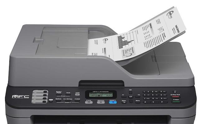 Jual Printer Terdekat