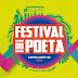 Castro Alves adia Festival do Poeta por causa do coronavírus