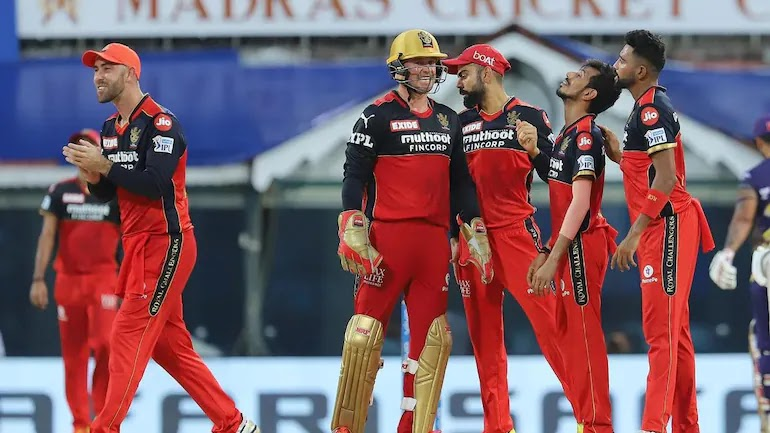 Today IPL Live Streaming