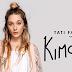 Canción del Comercial Kimonos en Paris