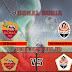 Prediksi AS Roma Vs Shakhtar Donetsk, Jumat 12 Maret 2021 Pukul 03.00 WIB