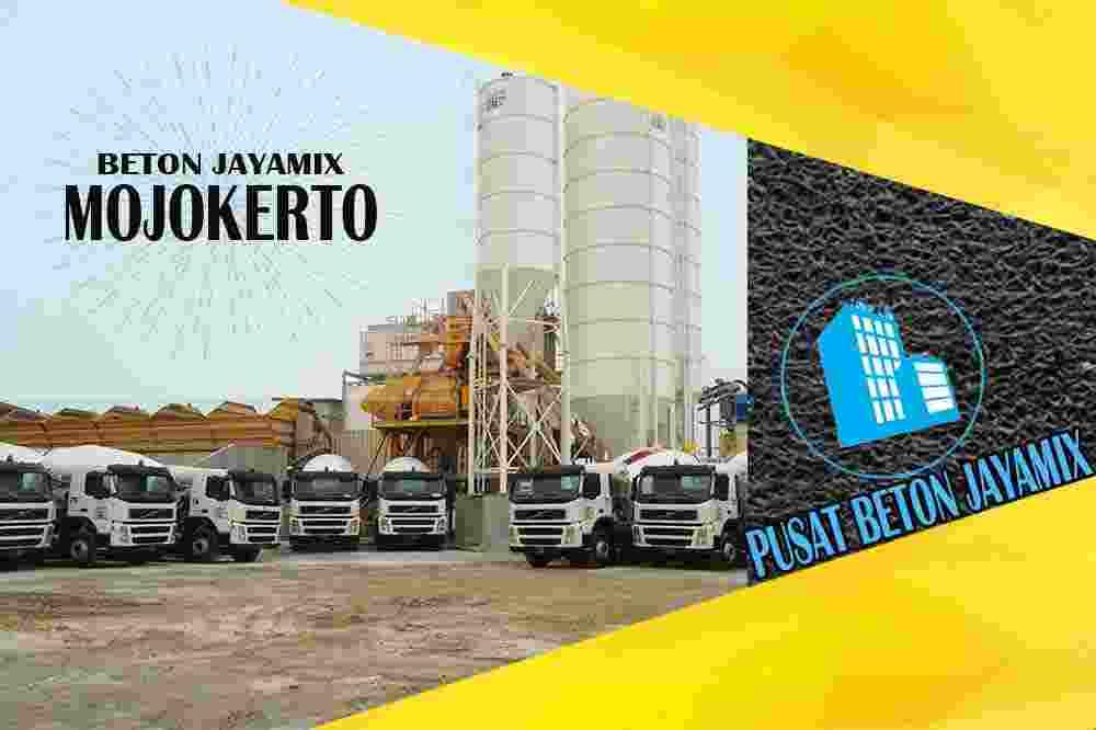 jayamix Mojokerto, jual jayamix Mojokerto, jayamix Mojokerto terdekat, kantor jayamix di Mojokerto, cor jayamix Mojokerto, beton cor jayamix Mojokerto, jayamix di Kota dan kabupaten Mojokerto, jayamix murah Mojokerto, jayamix Mojokerto Per Meter Kubik (m3)
