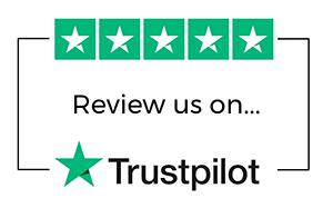 Review iVTemplates on TrustPilot