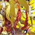 Divulgado trailer do 3° OVA de Digimon Tri - Confissão