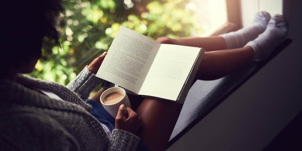 čitanje-knjige