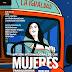 La Ministra de las Mujeres, Políticas de Género y Diversidad Sexual encabezará actos en la Provincia de Buenos Aires