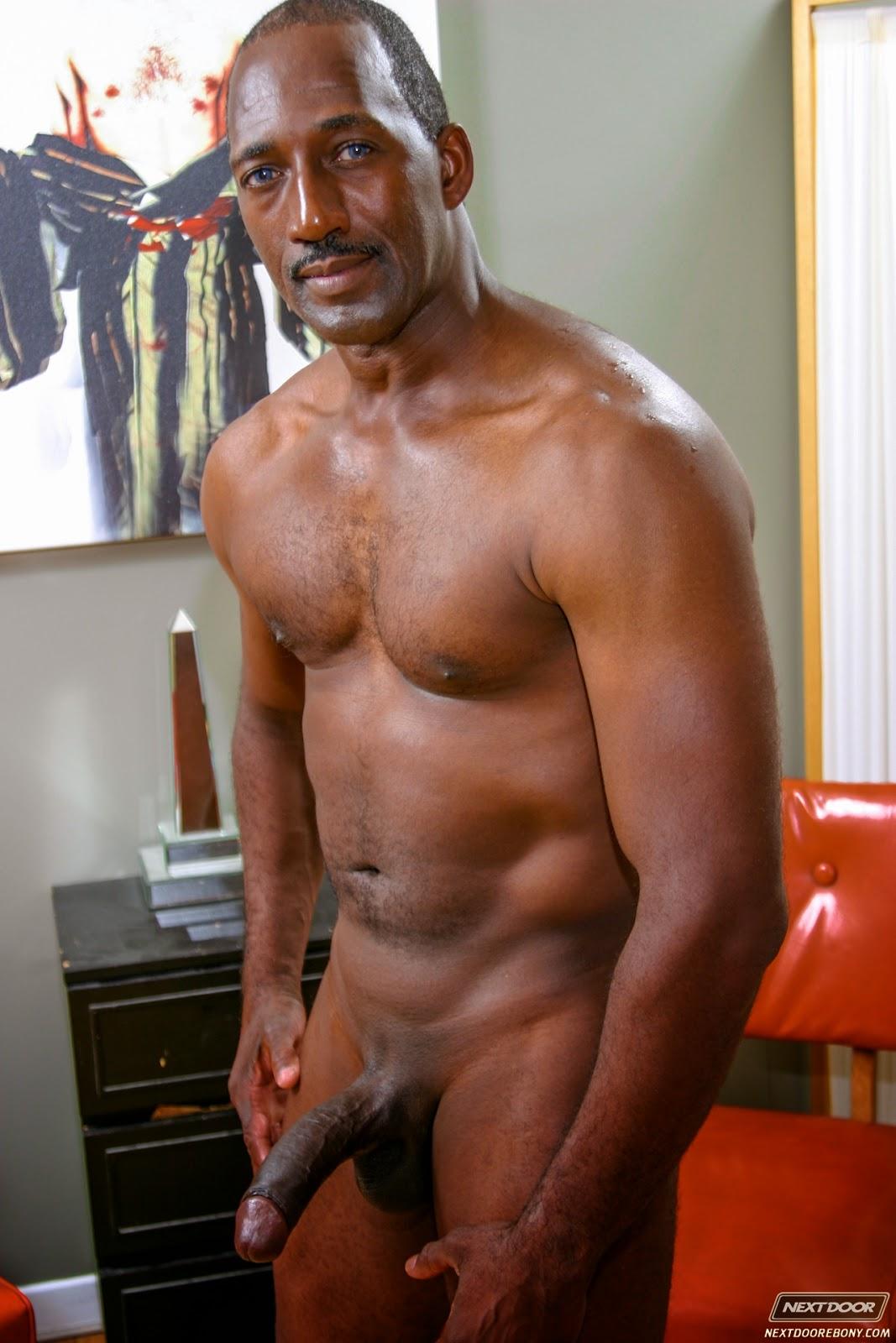 Gay Sex Porn Pics, Free Gay Sex, Hot Naked Gays