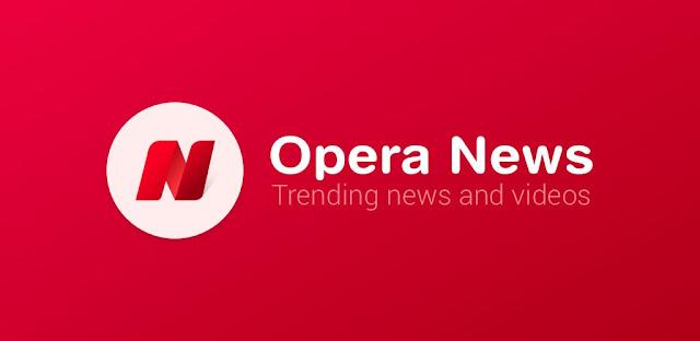 تحميل تطبيق Opera News Opera News للكمبيوتر Opera News PC Opera News apk أوبرا نيوز هاب أوبرا نيوز هاب تحميل متصفح اوبرا 2018 Opera Mini