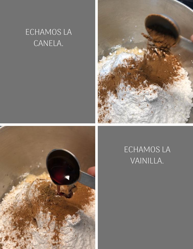 preparación-cortadillos-de-cidra