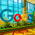 Google Has Undermined Competition, South Korean Antitrust Chief Says