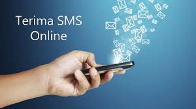 Cara Menerima SMS dari Nomor yang Sudah Tidak Aktif