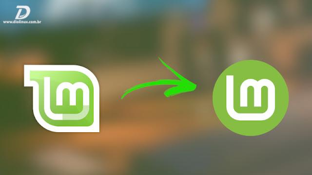Veja como atualizar o seu Linux Mint 19.1 e 19.2 para o 19.3
