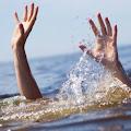 Tenggelam Disungai Sebagut, Bocah SMP PALI Ini Belum Ditemukan