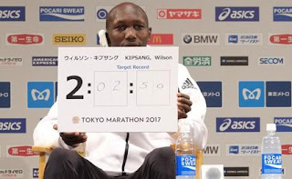 http://mobile.nation.co.ke/sports/athletics/Kenya-s--Kipsang-wins-Tokyo-Marathon/3112514-3828016-11mhgoo/index.html