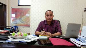 BPKP Dalami Kasus Dugaan Korupsi Desa Laringgi