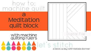 https://www.piecenquilt.com/shop/Machine-Quilting-Patterns/Block-Patterns/p/Meditation-6-Block---Digital-x47346600.htm