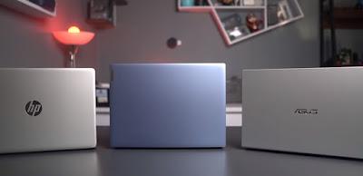 Rekomendasi Laptop Dibawah 4 Juta di 2020
