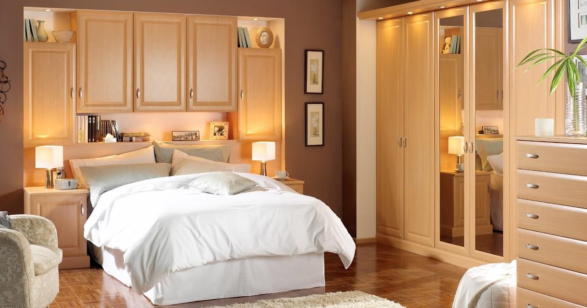 Bedrooms Cupboard Designs Pictures An Interior Design