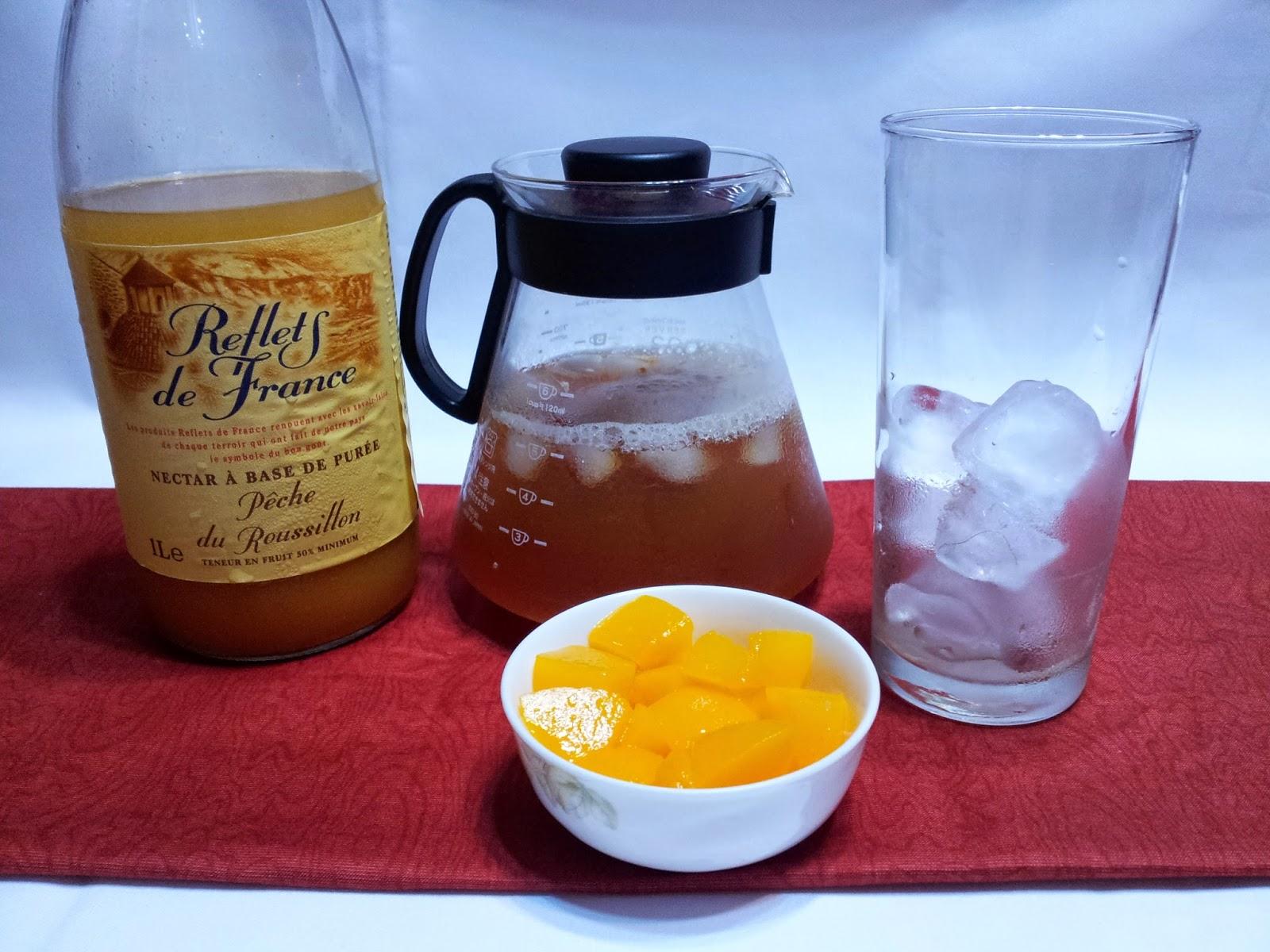 錫蘭紅茶,阿薩姆紅茶,.冰茶,水蜜桃