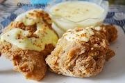 11 Resep Olahan ayam yang bikin kamu gak akan bosen makan ayam setiap hari