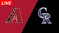 Diamondbacks-de-Arizona-vs-Rockies-de-Colorado