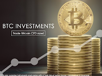 Has Cryptocurrency Become Every Indian's Dream Investment?