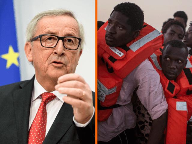 Juncker-African-migrants-640x480.png