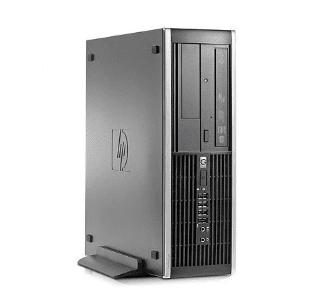 HP Compaq Elite 8300 SFF Drivers Windows 10, Windows 7 - HP Support